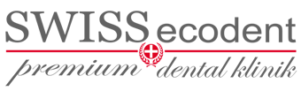 Swiss Ecodent premium dental klinik